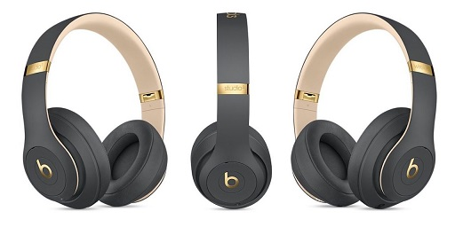 beats-studio-3-wireless comprar online barato