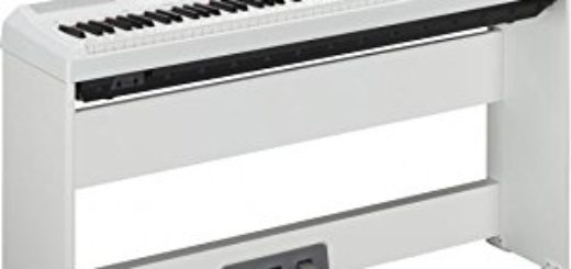teclado yamaha p115wh comprar online