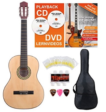 comprar guitarra para zurdos online