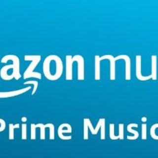 amazon-music-prime gratis