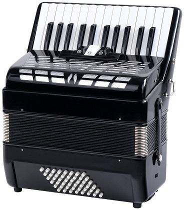 comprar acordeones baratos online