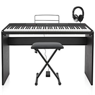 piano sdp stage gear4music comprar online barato