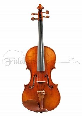 mejor violin profesional comprar online