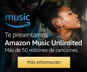 prueba amazon-music precio barato
