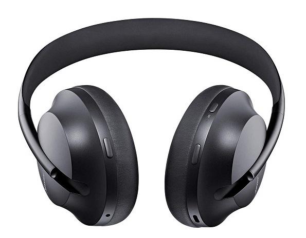 comprar auriculares bose 700 precio barato online