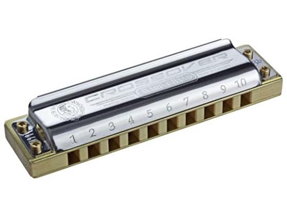 comprar armonica hohner precio barato online