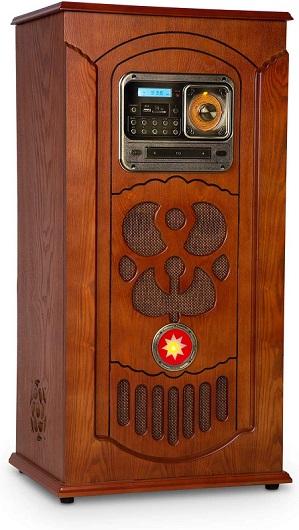 comprar auna musicbox jukebox precio barato online