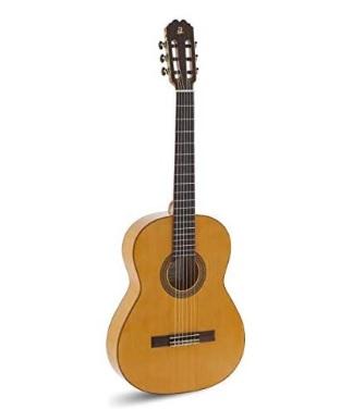 comprar guitarra flamenca admira precio barato online