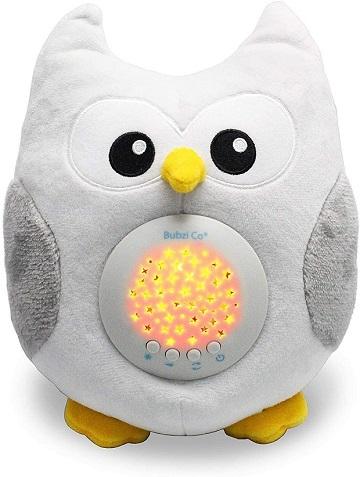 comprar maquina ruido blanco bebe buho precio barato online
