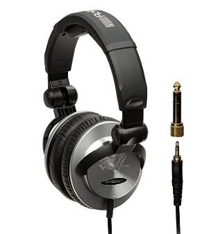 comprar roland rh 300v auriculares precio barato online chollo