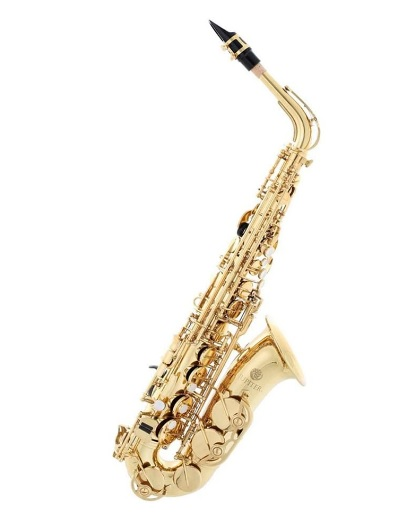 comprar saxofon alto jupiter precio barato online
