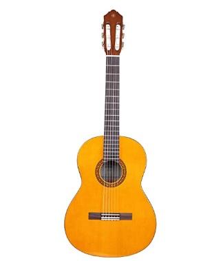 comprar yamaha cs40ii guitarra precio barato chollo