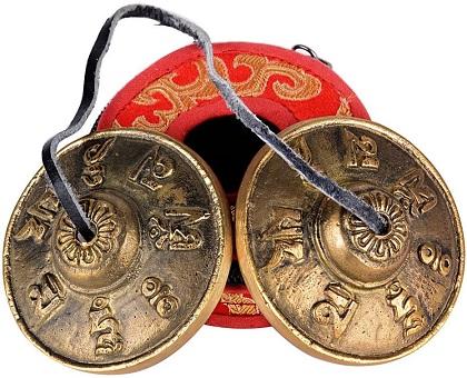 comprar campana tibetana precio barato online