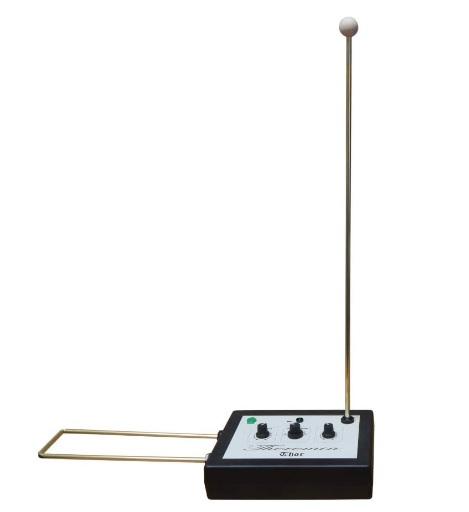 comprar theremin thor precio barato online