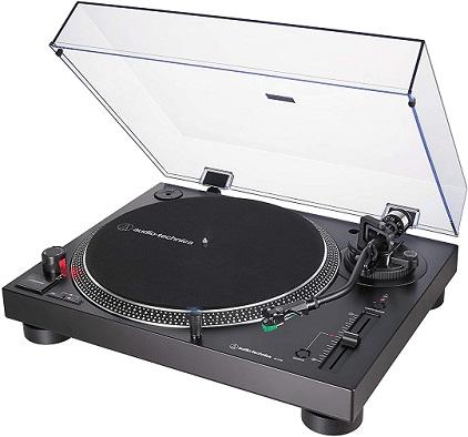 comprar tocadiscos audio technica precio barato online