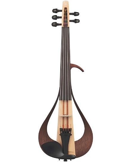 comprar violin electronico yamaha precio barato online